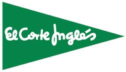 1 logo-el-corte-ingles-11