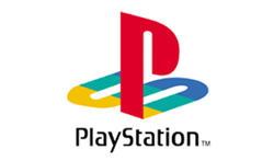 11 Sony-PlayStation-Logo-final
