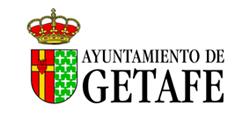 15 ayto_logo
