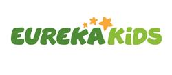 2 eurekaKids