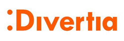 20 20141029085556-logo-divertia-turismo