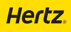 MasterPrimaryHertz logo_A4
