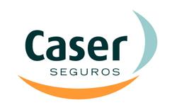 6 Caser_color_positivo