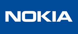 9 Nokia-Logo