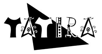 logo-tatira-1